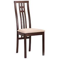 Обеденный стул Клэр орех темный