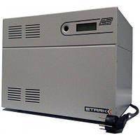 ИБП Stark VEDA 700 Compact, фото 1