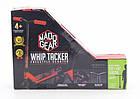 Самокат MGP Madd Gear Whip Tacker Stunt Red, фото 9