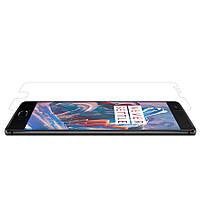 Защитная пленка Nillkin для OnePlus 3 / OnePlus 3T Матовая