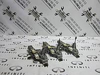 Механизм заднего стеклоочестителя INFINITI Qx56 (28710 7S000), фото 1