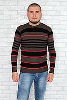Свитер мужской в ассортименте Salgado 001-1
