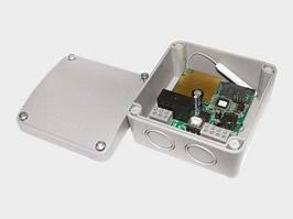 Блок управления приводом через телефон DoorHan Gsm