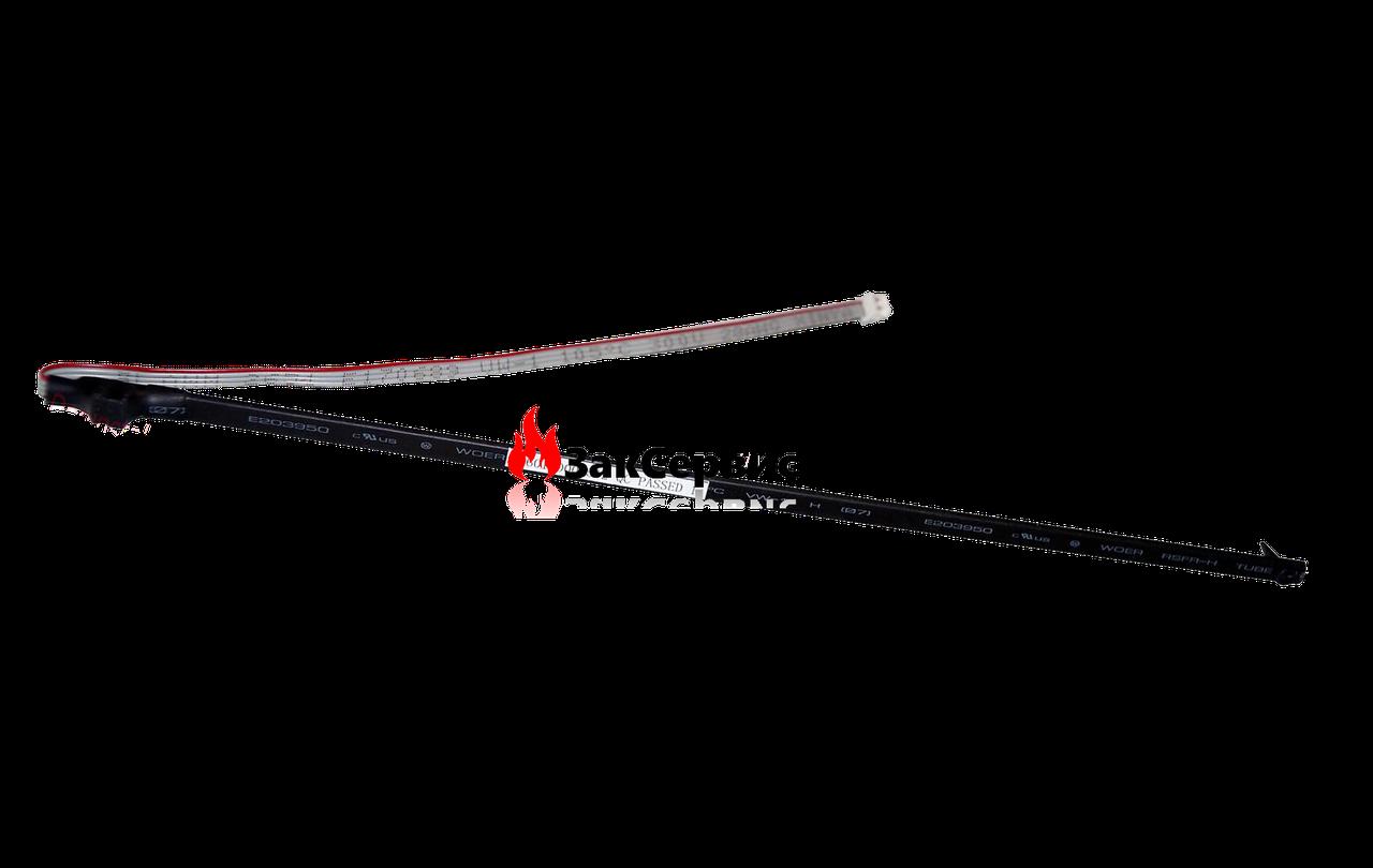 Датчик температурный Ariston 1,0кВт - 65151228, 65151359, 65152258 (Original)