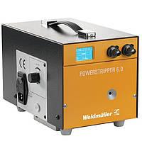 POWERSTRIPPER 6,0 Автомат для зачистки проводов