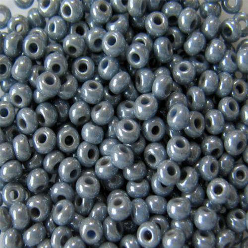 33021 чешский бисер Preciosa 5г, Код товара: 1059745