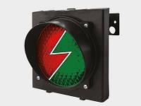 Светофор DoorHan Traffic-light-Led
