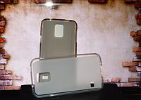 Чехол бампер для Samsung Galaxy S5  i9600