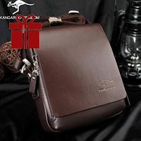 6b97a96a3a80 Кожаная сумка в Украине. Сравнить цены, купить потребительские ...