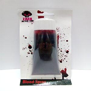 Искусственная кровь (100 мл.)
