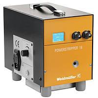 POWERSTRIPPER 16,0 Автомат для зачистки проводов