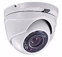 Автомобильная HD камера Carvision CV-258, 2Мп