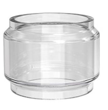 Колба (стекло) для атомайзера Vandy Vape Kylin Mini RTA