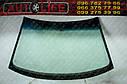 Лобовое стекло AUDI A4 (2002-2008 г.) | Автостекло АУДИ А4 | Отличное качество, фото 2