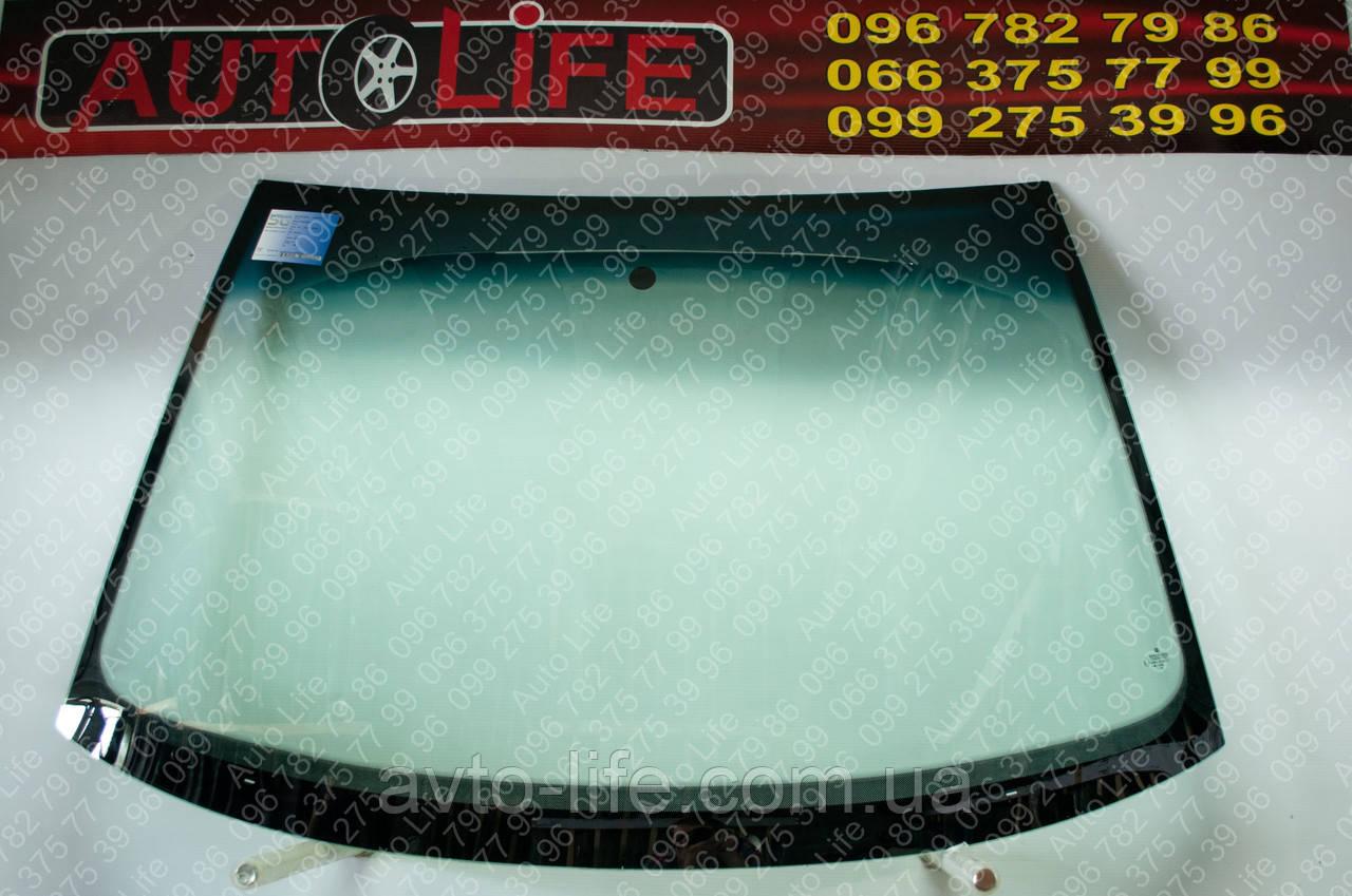 Лобовое стекло AUDI A4 (2002-2008 г.) | Автостекло АУДИ А4 | Отличное качество