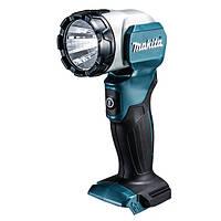 Аккумуляторный фонарь Makita ML105
