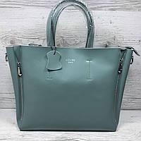 bcbef4797ee3 Кожаные женские сумки Celine в Одессе. Сравнить цены, купить ...
