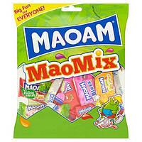 MAOAM MaoMix 375 g