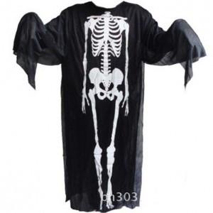 Накидка, плащ, халат на Хэллоуин Halloween