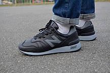Мужские кроссовки New Balance 1300, фото 2