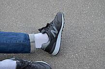 Мужские кроссовки New Balance 1300, фото 3