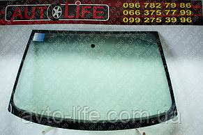 Лобовое стекло AUDI A6 (С5) (1997-2004) Лобовое стекло АУДИ A6 4Д (С5)