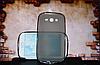 Чехол бампер для Samsung i9082 и i9080 (4999735057)
