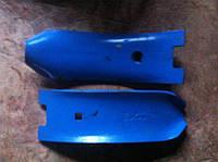 Дефлектор рассекаталь культиватора Лемкен Смарагд 3374395 LB1 Лемкен
