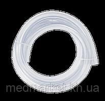 Трубка силиконовая медицинская диаметром от Ø 1 мм до Ø 35 мм в ассортименте