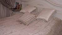 Пошив покрывал и подушек, фото 1