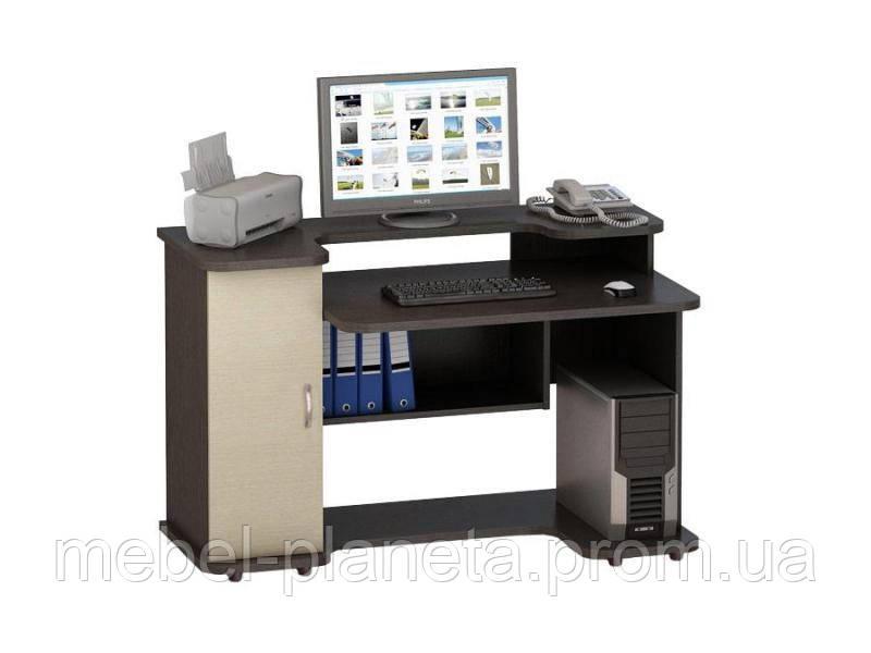 Компьютерный стол Микс 42