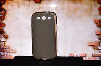 Чехол бампер для Samsung i9300 и S3