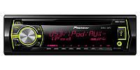 CD/MP3-ресивер Pioneer DEH-X3500UI
