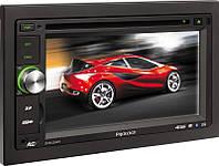 2-DIN DVD Монитор Prology DVS-2240T