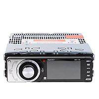 DVD-ресивер Prology DVS-1120