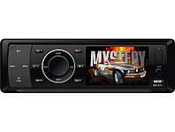 DVD-ресивер Mystery MMD-3011C