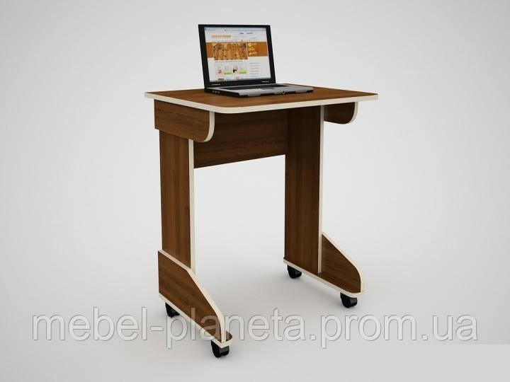 """Столик для ноутбука """"Ноут - 1"""""""