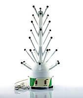 Устройство для сушки посуды ПК-9