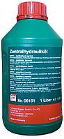 Гидравлическая жидкость Febi (06161)