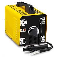 Сварочный аппарат (номинальная мощность выходного тока-250 А, напряжение-220 В/380 В