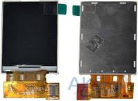 Дисплей (экраны) для телефона Samsung Beat Twist M2710
