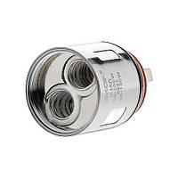 Smok V12-X4 - Сменный испаритель для электронной сигареты. Оригинал