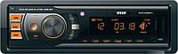 CD/MP3-ресивер Mystery MCD-648MPU