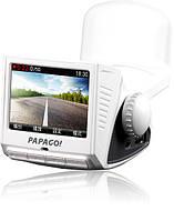 Видеорегистратор PAPAGO P1 Pro