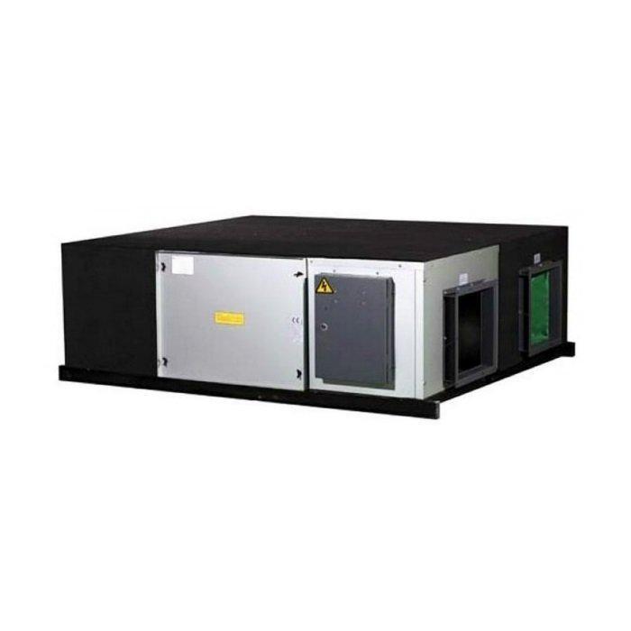 Приточно-вытяжная установка FHBQ-D30-M
