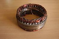 Перемотка обмотки генератора Таврия 3 фазы (Обмен), фото 1