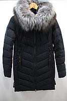 Куртки женские в Херсоне. Сравнить цены, купить потребительские ... a8ae34a77fc