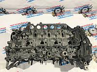 Пенал распредвала в сборе Siemens 2.3DCI rn M9T 702 100 кВт Renault Master III 2010-2018, фото 1
