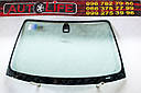 Лобовое стекло BMW 3 E46 с датчиком дождя (1998-2001) Лобовое стекло БМВ 3 Е46