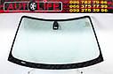 Лобовое стекло BMW 3 E46 с датчиком дождя (1998-2001) Лобовое стекло БМВ 3 Е46, фото 2
